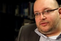 Iran Feature: Tehran Detains 3 Journalists, Including Washington Post's Rezaian