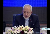 Iran Daily, July 23: Tehran Presses for Influence in Israel-Gaza War