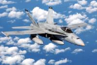 Iraq Daily: US Airstrikes Move Near Baghdad