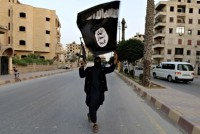 "Syria & Iraq Audio Analysis: Playing Politics With Islamic State's ""Threat"""