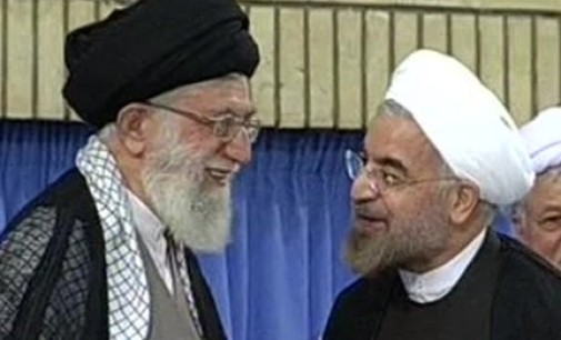 "Iran Daily, August 29: Supreme Leader Warns Rouhani of The Red Line Against ""Sedition"""