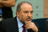"""Israel-Palestine Daily, Nov 21: """"Hamas Group Planned to Assassinate Israeli Foreign Minister"""""""