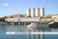 Iraq Daily, August 18: Kurdish Forces, Backed by US Airstrikes, Move to Retake Mosul Dam from Islamic State