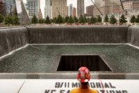 US & Middle East Audio Analysis: The Legacy of 9-11