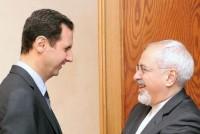 Iran Daily: Has Tehran Given Up on Syria's Assad?