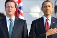 Iraq & Syria Audio Analysis: Britain To Join Airstrikes — But Does US Have a Plan?