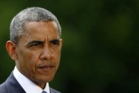 """Syria & Iraq Audio Analysis: Will Obama's Strategy """"Degrade"""" the Islamic State? — Scott Lucas with the BBC"""