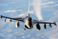 Iraq Daily: US — Arab Coalition to Join Airstrikes on Islamic State