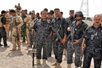 Syria Daily, Oct 29: Iraqi Kurdish Reinforcements Expected in Besieged Kobane on Wednesday