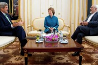 """Iran Daily, Oct 17: """"Progress"""" in """"Very Difficult"""" Nuclear Talks in Vienna"""