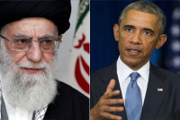 """Iran Special: Poor Reporting of """"US-Iran Detente"""" Becomes Bad Analysis About US & Israel"""