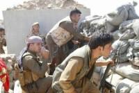 Syria Daily, Oct 24: 200 Iraqi Kurdish Peshmerga To Help Defend Kobane Against Islamic State?