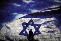 """Israel-Palestine Daily, Nov 26: Israeli President Opposes Netanyahu's """"Jewish State"""" Bill"""