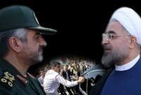 Iran Daily, Nov 27: Regime Splits Over the Nuclear Talks