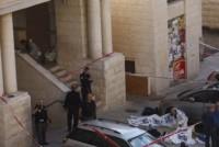 "Israel-Palestine Daily, Nov 19: Israel Demolishing Homes of ""Terrorists"" Amid 5th Death from Synagogue Attack"