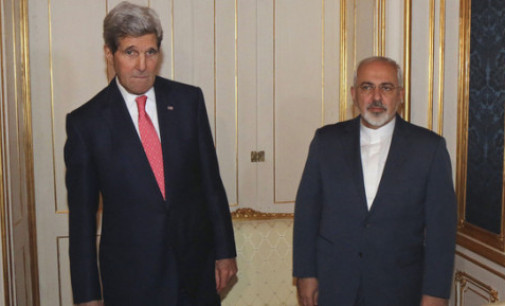 Iran Special: The 4 Lessons of the Nuclear Non-Deal…& What Happens Now