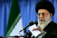 Iran Daily: Supreme Leader Backs Nuclear Talks — But Can He Control His Revolutionary Guards?