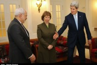 Iran Analysis: 9 Questions and Answers About the Vienna Nuclear Talks