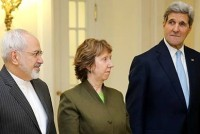 """Iran Exclusive: """"Hopeful"""" Tehran Considers A New Nuclear Proposal from 5+1 Powers"""