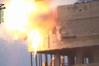 Syria Analysis: Has the US Stopped Its Covert Arming of Insurgents? — The PR Behind the Headline