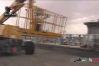 Syria Daily: Islamic State & Assad Regime Battle in Desert Near Key Gas Field