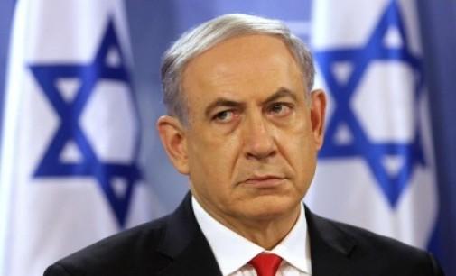 """Israel-Palestine Daily, Oct 26: Netanyahu Considers """"Revoking Residency"""" of People in East Jerusalem"""