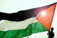 Israel-Palestine Daily, Dec 17: Despite US Pressure, Palestinians Submitting Independence Resolution to UN Security Council
