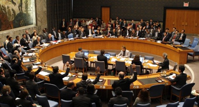 Iran Daily, July 20: UN Security Council Approves Removal of Sanctions