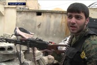 Syria Daily: Insurgents Claim Victory Against Regime Offensive to Cut Off Aleppo