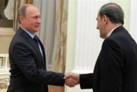 Iran Daily, Jan 29: Supreme Leader Sends His Top Man to Russia Amid Syria Talks