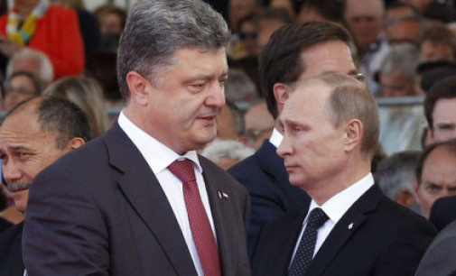 "Ukraine Audio Analysis: A Cease-fire Deal Which Will ""Break Down Again""?"