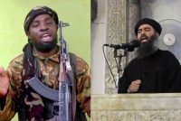 EA Audio Analysis: Have Boko Haram and Islamic State Established an Alliance? (No.)
