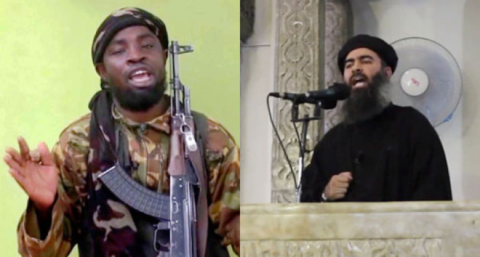 Nigeria Feature: Has Boko Haram Pledged Allegiance to Islamic State?