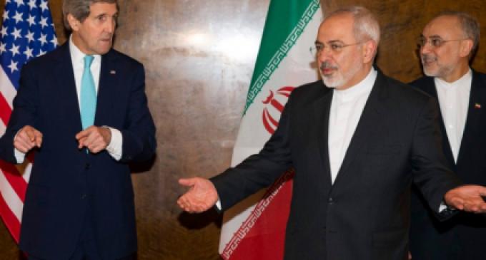 Iran Daily, March 19: Latest Iran-US Nuclear Talks Continue in Switzerland