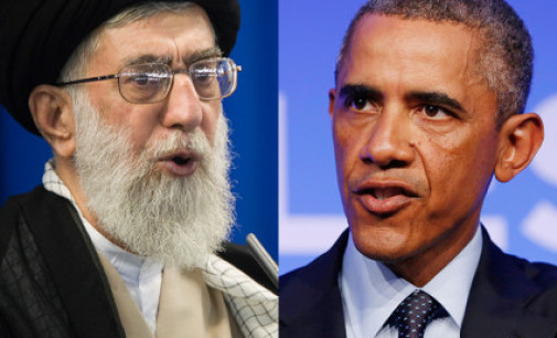 """Iran Analysis: Obama, the Supreme Leader, and the """"Trust"""" to Deliver a Nuclear Deal"""