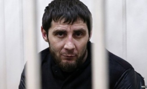Russia Analysis: Blaming the Chechens for Murder of Opposition Leader Nemtsov