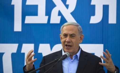 Israel Analysis: How Netanyahu Helped The Left Rise Again…& Other Questions About the Election