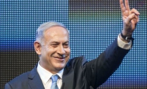 Israel Audio Analysis: What Netanyahu's Victory Means at Home…and Abroad