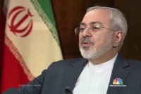 "Iran Daily, March 5: Nuclear Deal — Zarif Says ""We Could Be Very Close….Or We Could Be Very Far"""