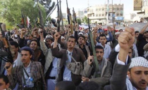 Yemen Analysis: How the Political Transition Fell Apart