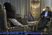 "Syria Daily: Jabhat al-Nusra Leader — ""Assad's Fall Won't Take a Long Time"""