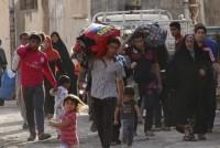 Iraq Analysis: As Islamic State Takes Ramadi, A Decisive Battle Approaches