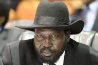 """South Sudan Analysis: Humanitarian Crisis and War With """"No End in Sight"""""""