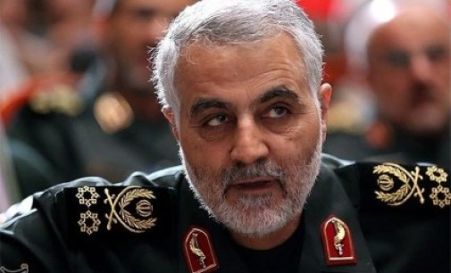 """Iran Daily, May 25: Tehran Responds to Islamic State's Advance — """"We Are Backing Iraq With All Our Might"""""""
