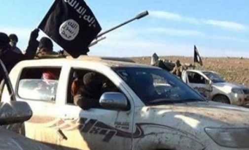 Syria Daily, June 5: Will the Islamic State Defeat Assad Forces and Kurds in Hasakah?