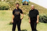 Syria Feature: Assad Loses A 2nd Father, The Regime Loses A Key Official