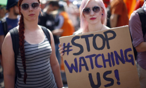 US Analysis: Big Brother is Snooping a Bit Less — But What Does That Mean?