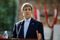 """Iran Daily: Kerry — """"Nuclear Talks Could Go Either Way"""""""