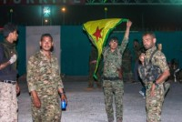 Syria Daily, July 2: Kurds Warn Turkey Against Intervention With Ground Troops