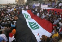 Iraq Analysis: Can the al-Abadi Government Save Itself With Reforms?